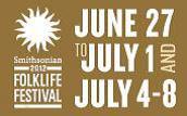 Folk Life Festival